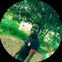 freelancers-in-India-HTML-Otta-Elimihele-godsfavour-