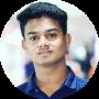freelancers-in-India-PHP-Cumilla-Kowsar-Hossain