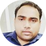 freelancers-in-India-Software-Development-Unnao-Arvind-Kumar