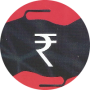 freelancers-in-India-Business-Consultant-BANGALORE-ARUN-KUMAR