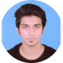 freelancers-in-India-HTML-lahore-Shaheryaar-Kamal