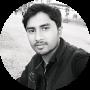 freelancers-in-India-SEO-Rangpur-City-Monty-Monir