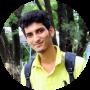 freelancers-in-India-Data-Entry-Naogaon-MD.-Sahamim-Istiac