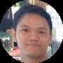 freelancers-in-India-Web-Development-Rizal-Alexis-Malejana