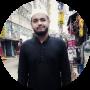 freelancers-in-India-WordPress-chittagong-kamrul-Hasan