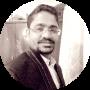 freelancers-in-India-Accounting-Pune-NIKHIL-ROPLEKAR