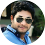 freelancers-in-India-Call-Center-Pune-Amol-Kamble