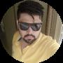 freelancers-in-India-Web-Scraping-Ahmedabad-Malak-R.-Dudhia