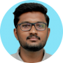 freelancers-in-India-Data-Entry-PALAKKAD-Abdul-Fasil