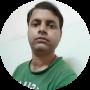 freelancers-in-India-Real-Estate-Broker-Goa-Parshuram-Prabhu