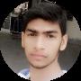 freelancers-in-India-Computer-Graphics-Islamabad-Muhammad-nadeem
