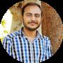 freelancers-in-India-Article-Writing-Chakwal-Noman-Khan