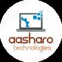 freelancers-in-India-website-developer-BHAVNAGAR-AASHRO-TECHNOLOGIES