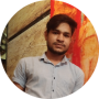 freelancers-in-India-Digital-Marketing-Ghaziabad-Shivam-Chauhan