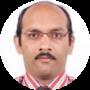 freelancers-in-India-Data-Entry-Gurgaon-V.-S.-C.-KRISHNA-VISHNUBHOTLA-