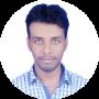freelancers-in-India-Data-Entry-Dhaka-Md.-Ridoy-Babu