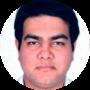 freelancers-in-India-Typing-Vapi-Arpit-Nilesh-Shah