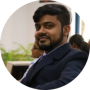 freelancers-in-India-PHP-Bangalore-Sk-Imtiyaz