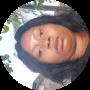 freelancers-in-India-Baby-care-/-Nursing-/-AYA-Onitsha-Ngozi-Nwogu