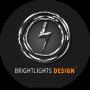 freelancers-in-India-Graphic-Design-Lagos-Bright-iwuoha