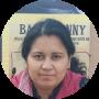 freelancers-in-India-Adobe-Freehand-Gurgaon-Jaya-mehra