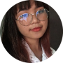 freelancers-in-India-Data-Entry-Bulacan-Ronee-Mikhaila-Navas