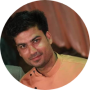 freelancers-in-India-website-developer-Bhilwara-Ashish-Bula