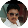 freelancers-in-India-Website-Design-Lalganj-Gourav-Bajpai-