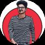 freelancers-in-India-Bootstrap-Jaipur-nishant-jangid
