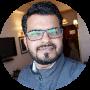 freelancers-in-India-Voice-Talent-Ludhiana-satish-sahu