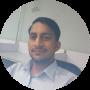 freelancers-in-India-Codeigniter-Kharian-Gulzar-Ali