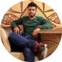 freelancers-in-India-Digital-Marketing-Hyderabad-Samen-Tanay-Singh