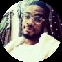 freelancers-in-India-Digital-Marketing/SEO-Training-/-Teacher-Lagos-JAMES-DAVID
