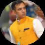 freelancers-in-India-Website-Design-GURGAON-Mukesh-Kumar-Kaswan