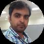 freelancers-in-India-Website-Design-Indore-Jitendra-joshi
