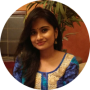 freelancers-in-India-Content-Writing-KOLKATA-Enakshi-Mitra