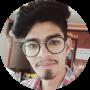 freelancers-in-India-Website-Design-Sanawad-district-khargone-(m.p)-NEERAJ-BADODE
