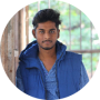 freelancers-in-India-Photoshop-Design-Hyderabad-Manoj-Kumar