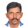 freelancers-in-India-Graphic-Design-Chennai-Samraj