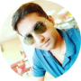 freelancers-in-India-Android-Jaipur-Ashish-Kumar-Sharma