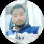 freelancers-in-India-Android-Sikandra-rao-hathras-Muzahid-islam