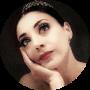 freelancers-in-India-Website-Design-Lviv-Olena-Bublivska