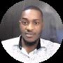 freelancers-in-India-Laravel-Lagos-Michael-Ikpefua