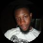 freelancers-in-India-Website-Design-Lagos-Umaren-Hillary-