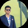 freelancers-in-India-Website-Design-Anand-Bhargav-Parekh