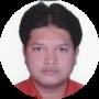 freelancers-in-India-Website-Design-Kota-HASEEM-ALAM