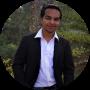 freelancers-in-India-Data-Entry-Dhaka-Md.Faisal-Abe-Oakkas