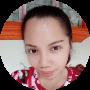 freelancers-in-India-Database-Administration-Gasan-Karen-Jamilla