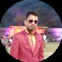 freelancers-in-India-SEO-Panchkula-adittya-Singh