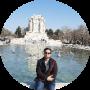 freelancers-in-India-Website-Design-tehran-farid-ziaei